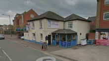 Man arrested after car ploughs into Essex pub, leaving one dead and three injured