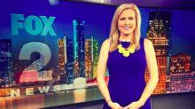 Fox meteorologist Jessica Starr dies by suicide