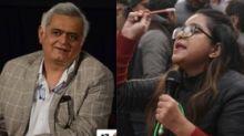 Hansal Mehta Expresses Outrage as Safoora Zargar Denied Bail
