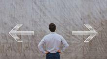 Better Buy: Align Technology, Inc. vs. Danaher Corporation