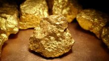 The 5 Best Dividend Stocks in Gold