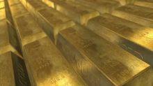 I Prezzi dell'Oro si Muovono in Rialzo a Seguito della Debolezza del Dollaro