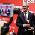Cruz, Ocasio-Cortez Join to Condemn Apple Decision to Pull Hong Kong App