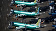 Boeing 2016 internal messages suggest employees may have misled FAA on 737 MAX: sources