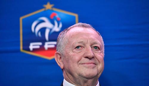 Europa League: Lyon-Präsident fordert Rückspiel ohne Zuschauer