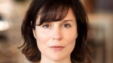 """""""Les villes de papier"""" : la vie de la poétesse américaine Emily Dickinson formidablement romancée par Dominique Fortier"""