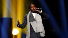 U.S. rapper A$AP Rocky to remain in Swedish custody, Trump plans to intervene