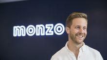 Coronavirus: Monzo to lay off 120 staff