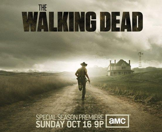Must See HDTV (October 10th - 16th)