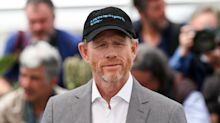Ron Howard: 'I Feel Badly' About 'Solo: A Star Wars Story' Underperforming at the Box Office