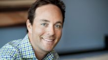 Former Zillow CEO Spencer Rascoff unveils tech media startup in L.A.