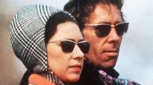 Inside Princess Margaret and Lord Snowdon's relationship