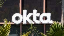 Don't Try to Catch Okta Stock's Falling Knives