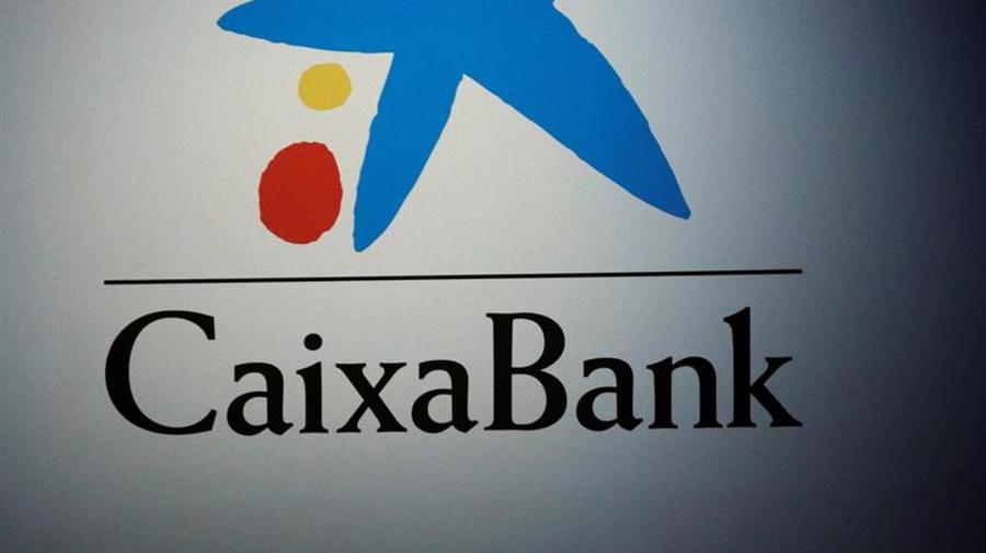 CaixaBank desarrollará junto a Salesforce servicios financieros digitales