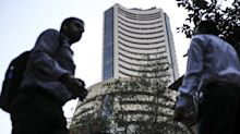 BSE, NSE To Suspend Trading In Up To Nine Firms From Sept. 10