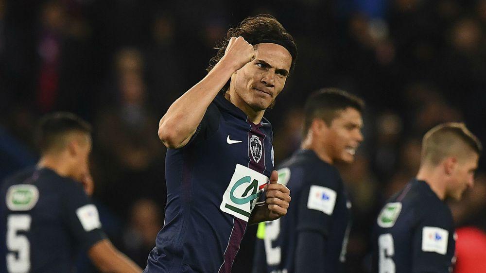 Francia, le intemperanze dei suoi tifosi costano due gare a porte chiuse al PSG