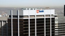 U.S. Bancorp to Pay Penalty of $613M for Money Laundering