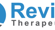 Revive Therapeutics Signs Supply Agreement With Havn Life Sciences for Psychedelic Compounds