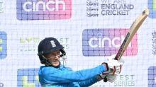 England bat in first Test as India drop Ashwin