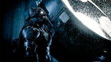 Batman celebrará su 80 ͦ aniversario con millones de murciélagos volando y batiseñales en todo el mundo