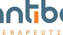 Antibe Therapeutics to Present at Upcoming Conferences