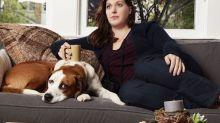 Downward Dog Cancelled at ABC