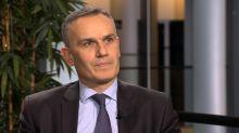 """Arnaud Danjean : """"Les Européens doivent assumer leur sécurité de façon plus autonome"""""""