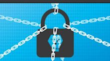 4 Cybersecurity Investment Opportunities Tied To The Rise In Online Threats
