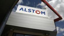 Rachat d'Alstom par Siemens: Bruxelles ouvre une enquête approfondie