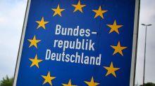 Brussels Edition: Time for a Schengen Shutdown?