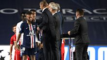Al-Khelaifi promises PSG will win Champions League: We believe in it more than before