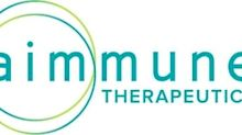 Aimmune Therapeutics to Present at the 2020 Wedbush PacGrow Healthcare Virtual Conference