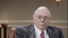 Charlie Munger on bitcoin: 'Disgusting,' 'stupid,' 'immoral,' 'turds'