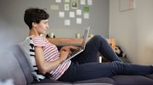 If You Suddenly Work Remotely, Communication Matters More Than Anything Else