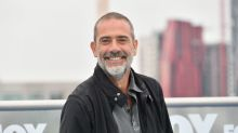 Jeffrey Dean Morgan explains which role 'almost made me quit' acting: 'It was horrible'