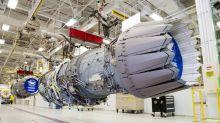 United Technologies Stock Split History: Is Another Split Overdue?