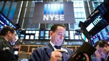 Global stocks mostly flat ahead of G20; dollar slips