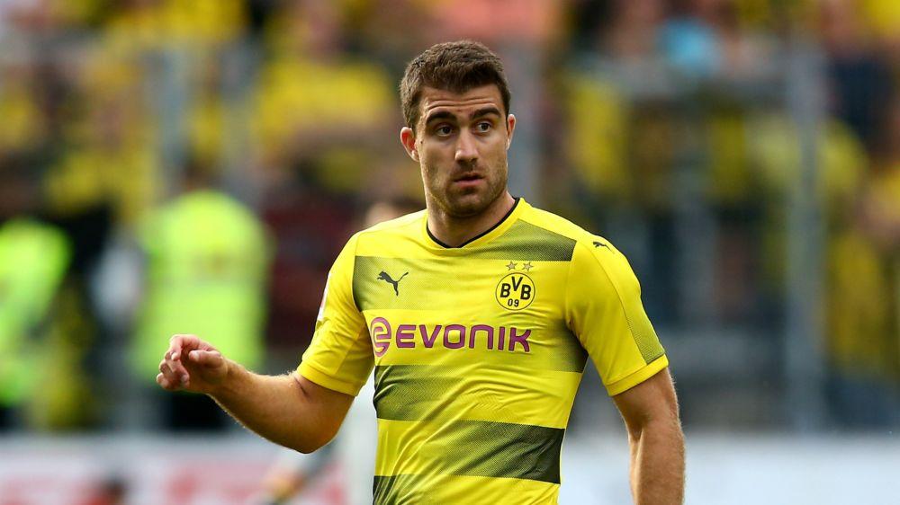Vestiário do Dortmund faz críticas a Dembélé por conversa com o Barça