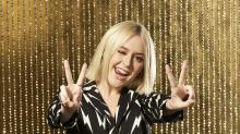 Exclusive photos: Ranking 'The Voice' Season 13's top 20