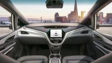 2 Reasons General Motors Still Has Long-Term Upside
