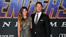 Arnold Schwarzenegger says he never expected daughter Katherine to marry an actor, praises son-in-law Chris Pratt as a 'fantastic guy'
