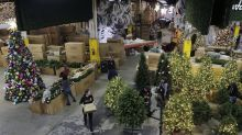 Consumers should do their holiday shopping 'now,' says e-commerce logistics expert