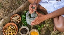 7 Health Benefits Dashamoola