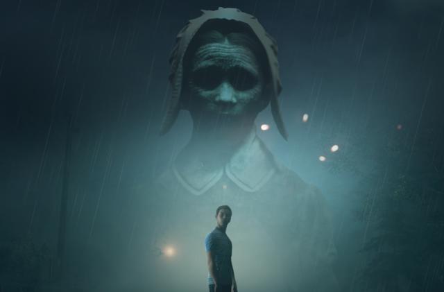'Man of Medan' sequel 'Little Hope' arrives on October 30th