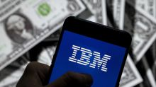 IBM looks to 'unlock value' with new AI and cloud initiatives