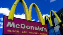 McDonald's Shamrock Shake Returns: 7 Things to Know