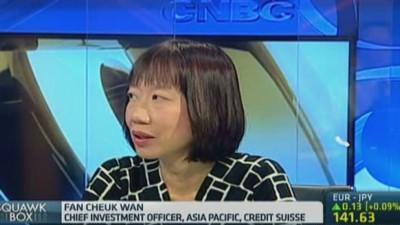 Why China won't see more RRR cuts: Credit Suisse