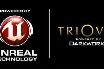 Epic's Mark Rein goes in-depth with Unreal Engine 3's TriOviz 3D
