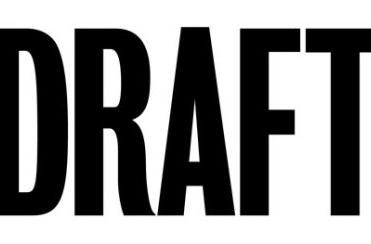 2009 NBA Draft is the first broadcast in HD