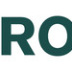 Prologis to Present at Bank of America Merrill Lynch 2018 Global Real Estate Conference